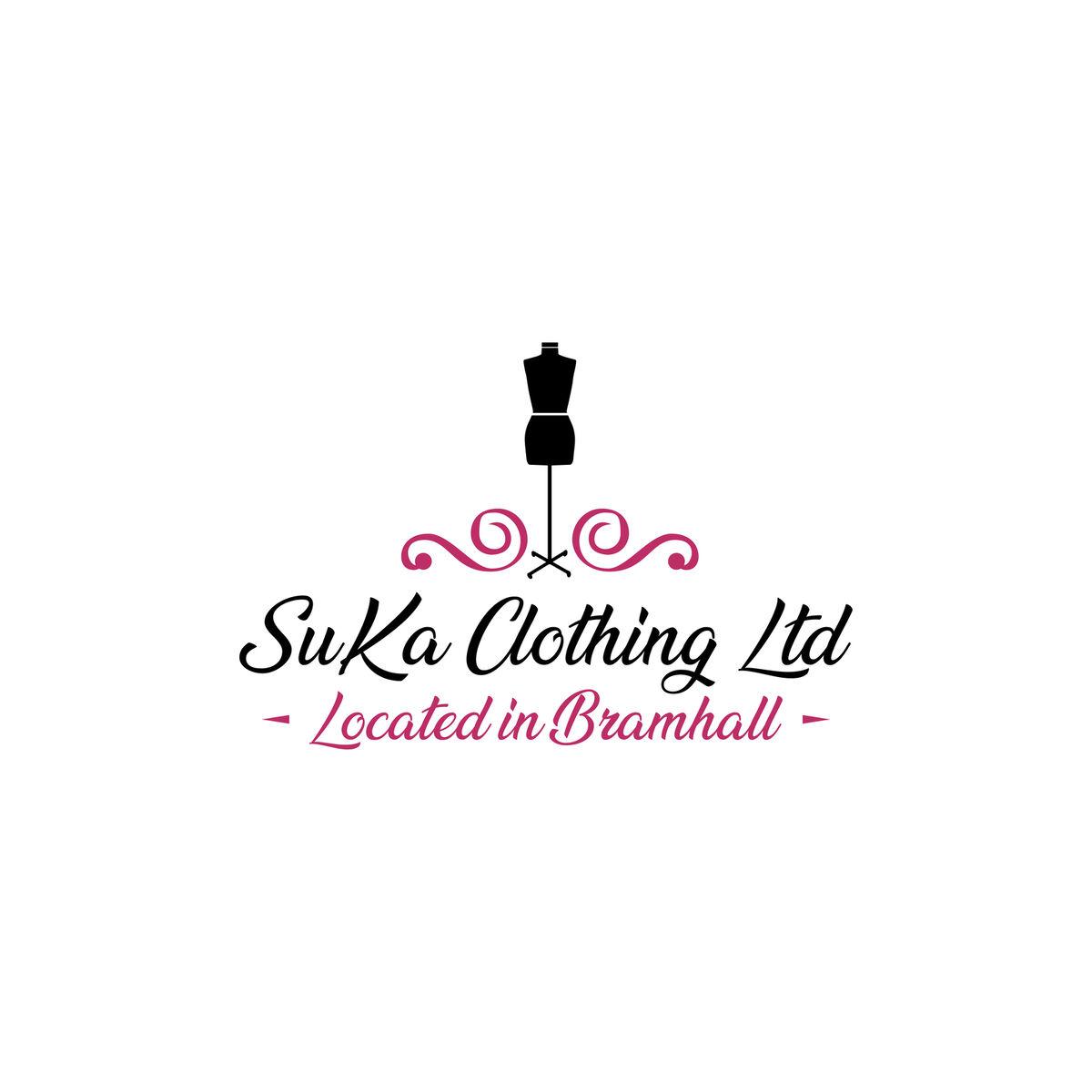 SuKa Clothing Ltd