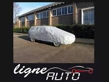 Housse voiture auto bache protection break TXL:4.88 m