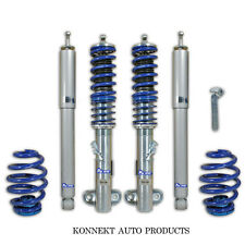 Prosport BMW 3 Series E36 COMPACT 316i 318i Coilover Lowering Suspension