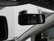 HR Richter KFZ Beifahrer Rückspiegel Spiegel Zusatz Innen Spiegel Auto Baby