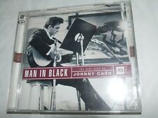 Johnny Cash Very Best Of CD 2 Disc