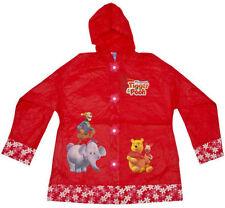 Manteaux, vestes et tenues de neige Disney pour fille de 3 à 4 ans