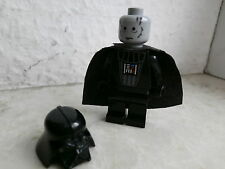 LEGO Star Wars-Darth Vader - 7251 (397)