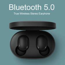Xiaomi Redmi Airdots Bluetooth 5.0 Kopfhörer TWS Earbuds Wireless Earphone