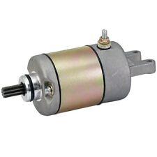 Electric Motor Starter Parts For Linhai LH300ATV ATV300 Utility Atv Quads 275cc