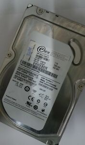 "IBM 1TB 3.5"" SAS HDD 42D0777 42D0778 42D0781 9JX244-176 SEAGATE ST31000424SS"