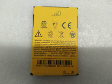 New Battery For HTC Evo 4G Legend G6 Wildfire G8 BA-S440 BA-S420 BB96100 1300mAh