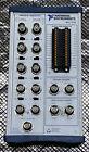 National Instruments BNC-2110 Shielded Connector Block 185124H-01L NI BNC-2110