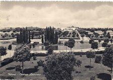 P2524  Roma NETTUNO  Cimitero Americano