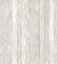 Klebefolie Holzdekor Möbelfolie Holz Scrap hell 45 cm x 200cm Dekorklebefolie