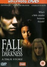 Fall Into Darkness [DVD]