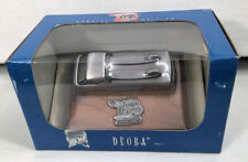 Hot Wheels 1998 30th Pewter Series I Deora LE 7K