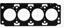 Head Gasket 2N 1.20Mm To Fit Hyundai I30 (Fd) 2.0 Crdi (D4ea) 10/07-11/11 Fai