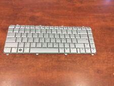 New Keyboard For HP Pavilion DV5 DV5T DV5Z DV5-1000 White