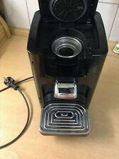 SKB motivo chassis compatibile per Philips Senseo hd6654//hd7810 macchina kaffeepad