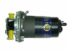 New Genuine SU Fuel Pump MG Midget 64-74 Austin Healey Sprite 63-70 AUF214