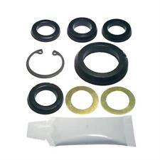 Reparatursatz Hauptbremszylinder 25,4mm Toyota Camry für Bremssystem Aisin