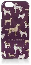 OFFICIAL LAURA ASHLEY IPHONE 6 6S - PHONE COVER CASE - NEW & SEALED