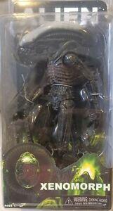 NECA Alien Xenomorph