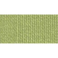 Lion Brand Babysoft Yarn - 061001