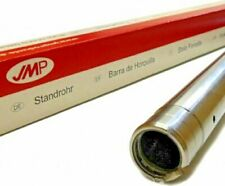 JMP Motorcycle Fork Tube for Yamaha BT 1100 Bulldog 2002-2006