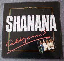 Vinyles live 45 tours 30 cm