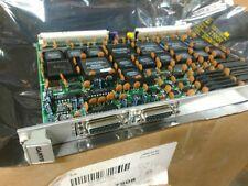 Sanyo U-939 U939 Universal Instruments 630 063 7908 Board, Recognition *New*