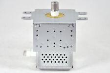 Bosch Neff Siemens Panasonic merrychef Magnetron  PAN2M236 M42E2 MSM707 MSM724