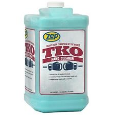 Zep Tko Hand Cleaner Gallon Bottle 4x1gal Case