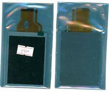 ✅ LCD Nikon P510 P310 Display NEU