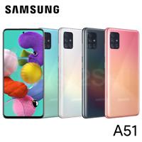 """Samsung Galaxy A51 SM-A515F/DS 128GB Dual Sim Factory Unlocked 48MP 6.5"""" New"""