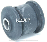 AFFZ-T/&L 2010 TOYOTA CAMRY AHV40 Rear Arm Assembly Bushing For Knuckle