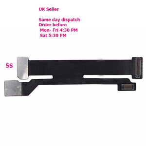 Testing Cable Tester Flex Ribbon For iPhone 5S LCD Digitizer Screen tester