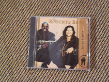 NEW! Sugar & Spice by The Roberts Brothers CD (Bdm Music, 2000) FREE SHIPPING!