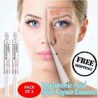 Hyaluronic Acid Skin Repair Essence ( 3 pieces ??? )  ??? images - ???