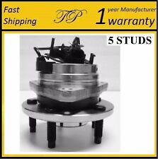 Front Wheel Hub Bearing Assembly For 2008-2010 CHEVY HHR L4 2.0L Turbocharged