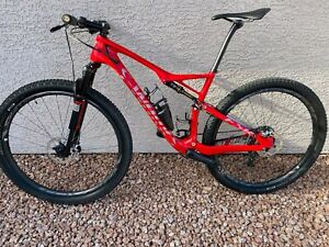 Specialized 2019 Epic Men S-Works Carbon Sram 29 Gloss