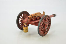 Victorious Miniatures Cannone Drago Cinese RIBELLIONE DEI BOXER 28 mm BOXCA1