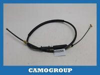 Cable Handbrake Parking Brake Cable Adriauto For FIAT Tempra Tipo 171129