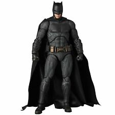 MAFEX Justice League Batman No.56 from JAPAN
