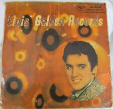 ELVIS PRESLEY - GOLDEN RECORDS - RCA RB-16069