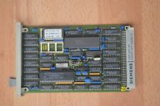 SIEMENS  C8451-A1-A226-5       SMP-E8-A5