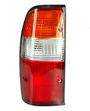 Feu arrière pour Mazda B2500 Queue Lampe taillamp pickup NEW Main Gauche N/S extérieure