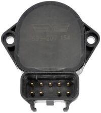 Accelerator Pedal Sensor Dorman 699-207