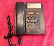 Telematrix Hotel Phone (SP-100)