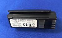 10 batteries(Japan Li 2.6Ah)For Symbol MT2000/2070/2090#KT-BTYMT-01R,82-10806601
