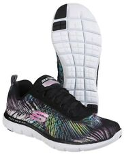 Trainers Striped Shoes for Women
