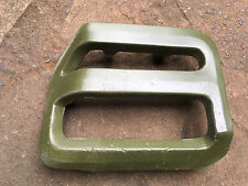 Harley-Davidson MT350 Engine Guard MT 350 .