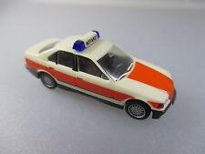 Herpa:Notarzt DRK BMW 325i  (GK74)