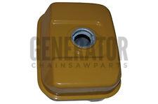 Gas Fuel Tank For SUBARU Robin EX17 EX21 Engine Motor 277-60102-11 277-60102-01